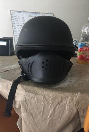 1storm motorcycle Helmet for Sale in Fresno, CA