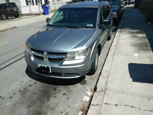Dodge Journey 2009 for Sale in Fall River, MA