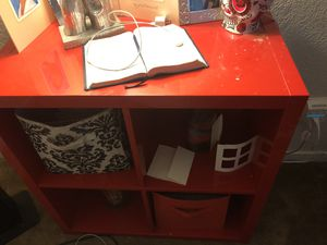 Furniture for Sale in Killeen, TX