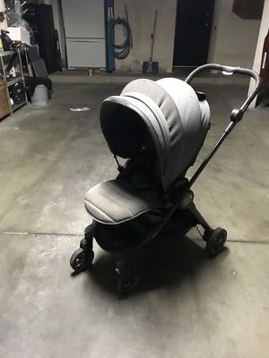 Baby Jogger baby troller for Sale in San Pedro, CA
