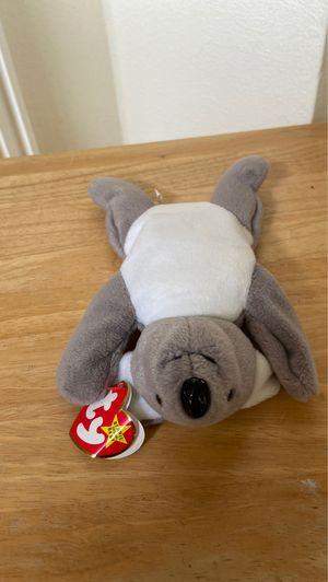Mel koala 🐨 beanie baby for Sale in Houston, TX