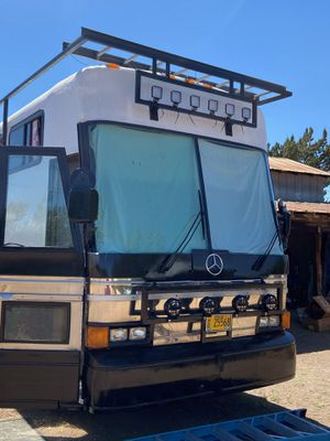 RV for Sale in Bend, OR