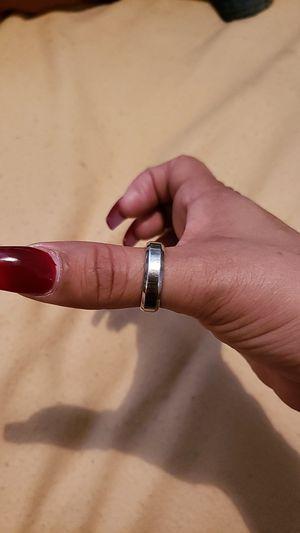Ring size 9 for Sale in Phoenix, AZ