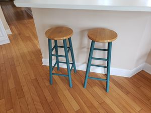 Bar Stools for Sale in Hobe Sound, FL