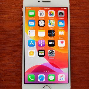 Apple iPhone 8 64GB Unlocked for Sale in Monroe, MI