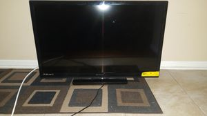 Flat screen TV for Sale in Washington, DC