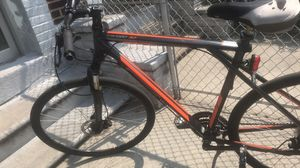Bikes. GT mountain bike for Sale in Queens, NY