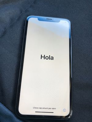 iPhone XR for Sale in Hayward, CA