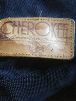 Duffle Bag Cherokee for Sale in Vancouver,  WA