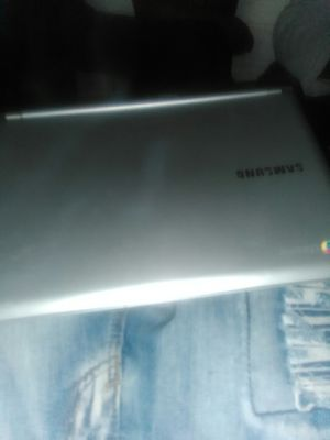 Samsung Chromebook for Sale in Atlanta, GA
