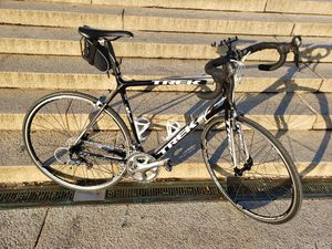 2011 Trek Madone 5.6 Size 58 cm for Sale in Columbia, MD