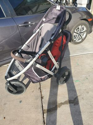 Phil and Ted double stroller for Sale in Henderson, NV