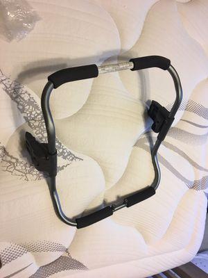 Car Seat Adapter for Joovy Qool Stroller for Sale in Hemet, CA