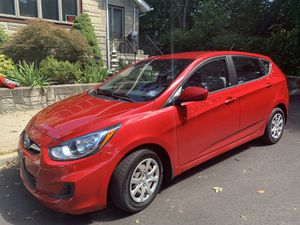 Hyundai Accent for Sale in Bloomfield, NJ