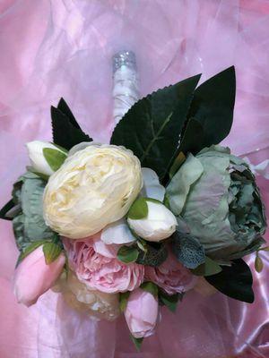 Bouquet for Sale in Virginia Beach, VA