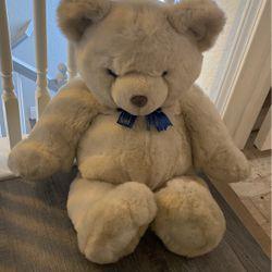 Teddy Bear for Sale in Modesto,  CA