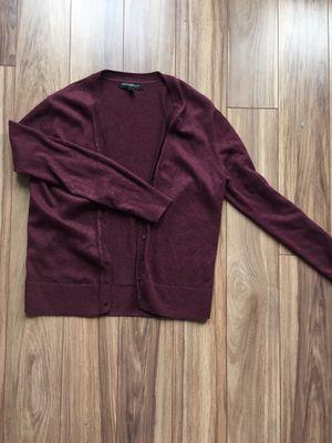 Banana republic sweater SIZE S for Sale in Washington, DC