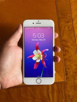 iphone 6 Unlocked Factory for Sale in Orlando, FL