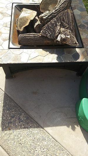 Firepit for Sale in Hughson, CA