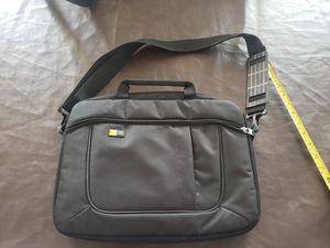 Laptop/ ipad bag for Sale in Litchfield Park, AZ