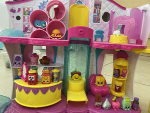 Shopkins for Sale in South Miami, FL