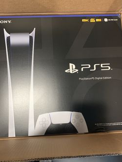 PS5 Digital for Sale in Lorida,  FL