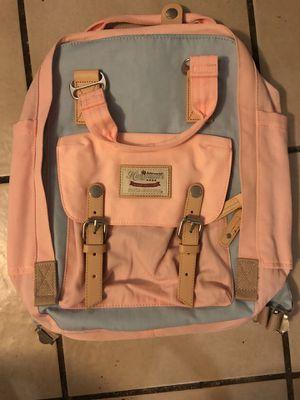 Himawari Backpack/Waterproof Backpack for Sale in Phoenix, AZ