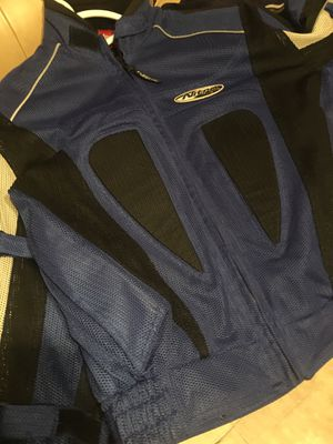 Motorcycle gear for Sale in Baltimore, MD
