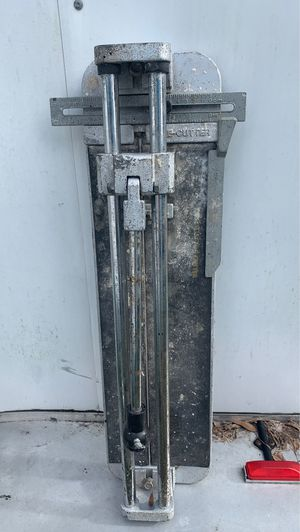 Snap Cutter for Sale in Tampa, FL