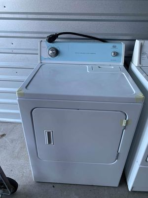 Roper dryer for Sale in Tacoma, WA