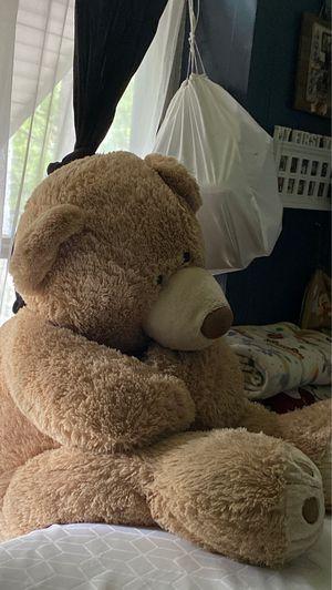 Bear 🐻 still new for Sale in Marietta, GA