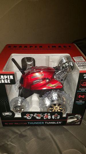 Sharper image for Sale in Chino, CA