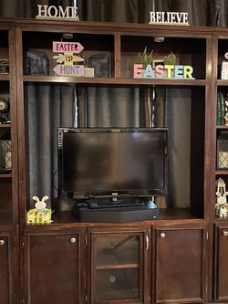 Mueble Para Tv for Sale in La Puente,  CA