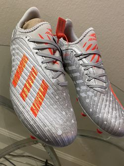 Soccer Shoes for Sale in Houston,  TX