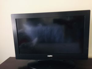 Sanyo TV 17 inches for Sale in Niceville, FL