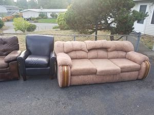 Miscellaneous Furniture for Sale in Federal Way, WA