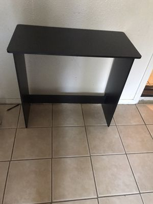 Desk escritorio for Sale in Modesto, CA