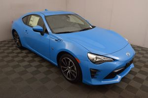 2019 TOYOTA 86 for Sale in Fife, WA