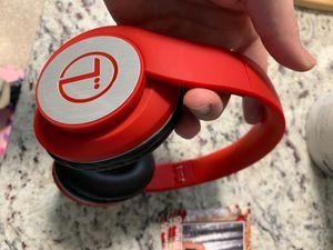 Tunes audio headphones for Sale in Aloma, FL