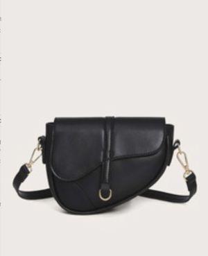 Mini Saddle bag for Sale in North Las Vegas, NV