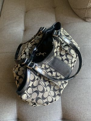Coach Purse for Sale in Lakewood, CO