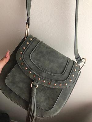 Crossbody bag for Sale in Wichita, KS