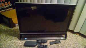 Acer zs600 All in one PC for Sale in Waseca, MN