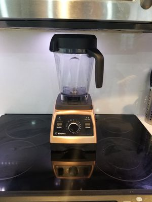 VITAMIX for Sale in LAUD BY SEA, FL
