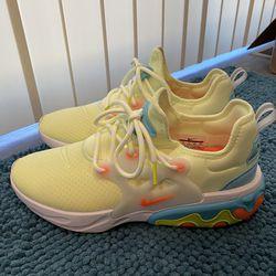 Nike Presto Butters for Sale in Ankeny,  IA