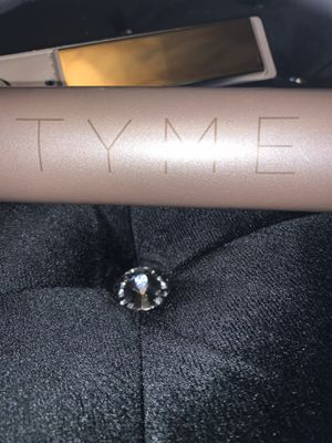 Tyme iron pro all in one styling tool for Sale in Countryside, IL