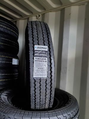 205/90/15 NEW TRAILER TIRES 10PLY FOR 75 DOLLARS EACH for Sale in Houston, TX