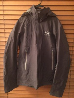 Arc'teryx Shell Jacket for Sale in Aspen, CO