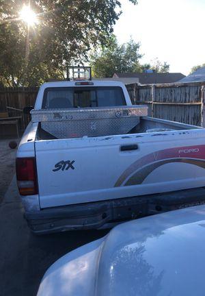 Ford ranger 1996 for Sale in Las Vegas, NV