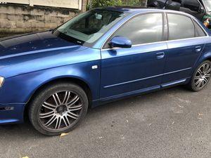 Audi 4 for Sale in Hauula, HI